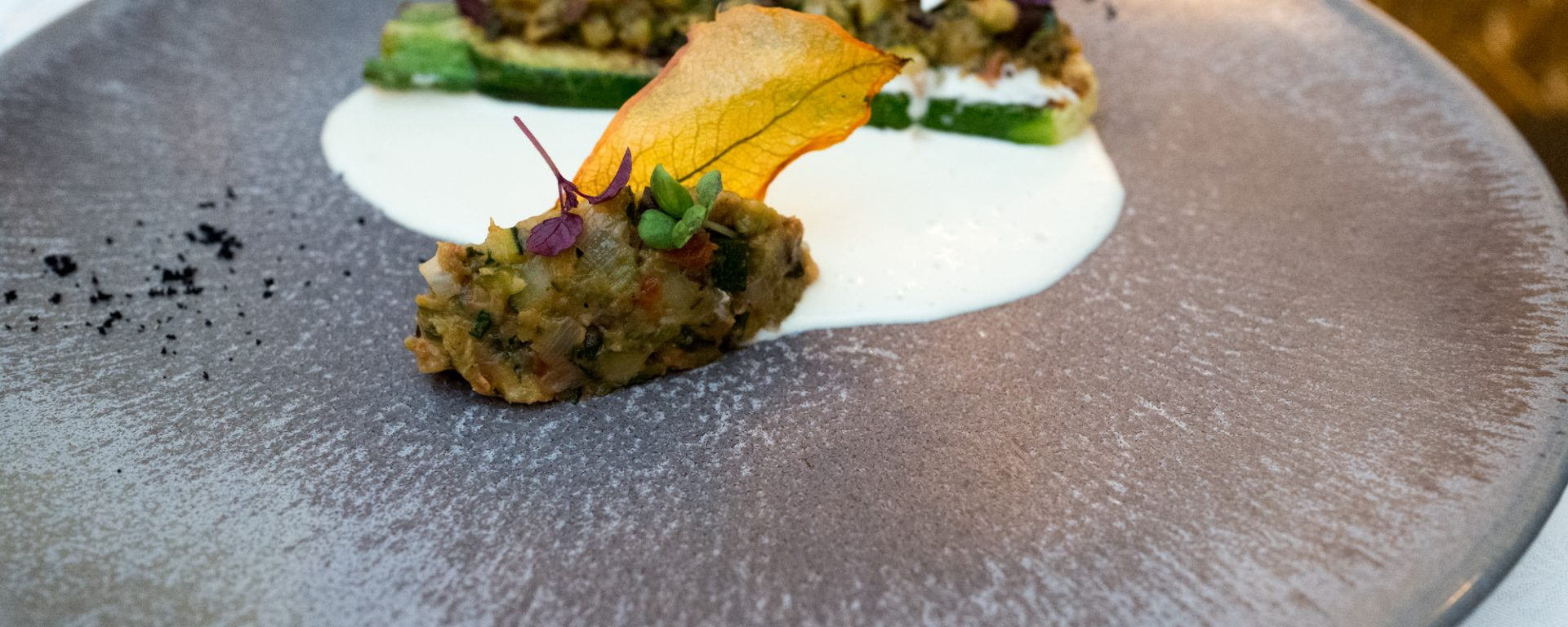 Lanesborough London - Celeste restaurant